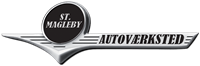 St. Magleby Autoværksted ApS