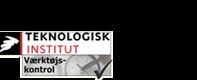 Teknologisk Institut Værkstøjskontrol