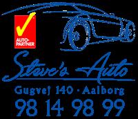 Autoværksted Steve Christiansen