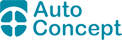Autoconcept