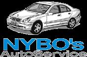 Nybo's Autoservice