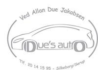 Dues Auto