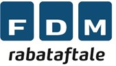 Fdm Rabat Logo 2009 2
