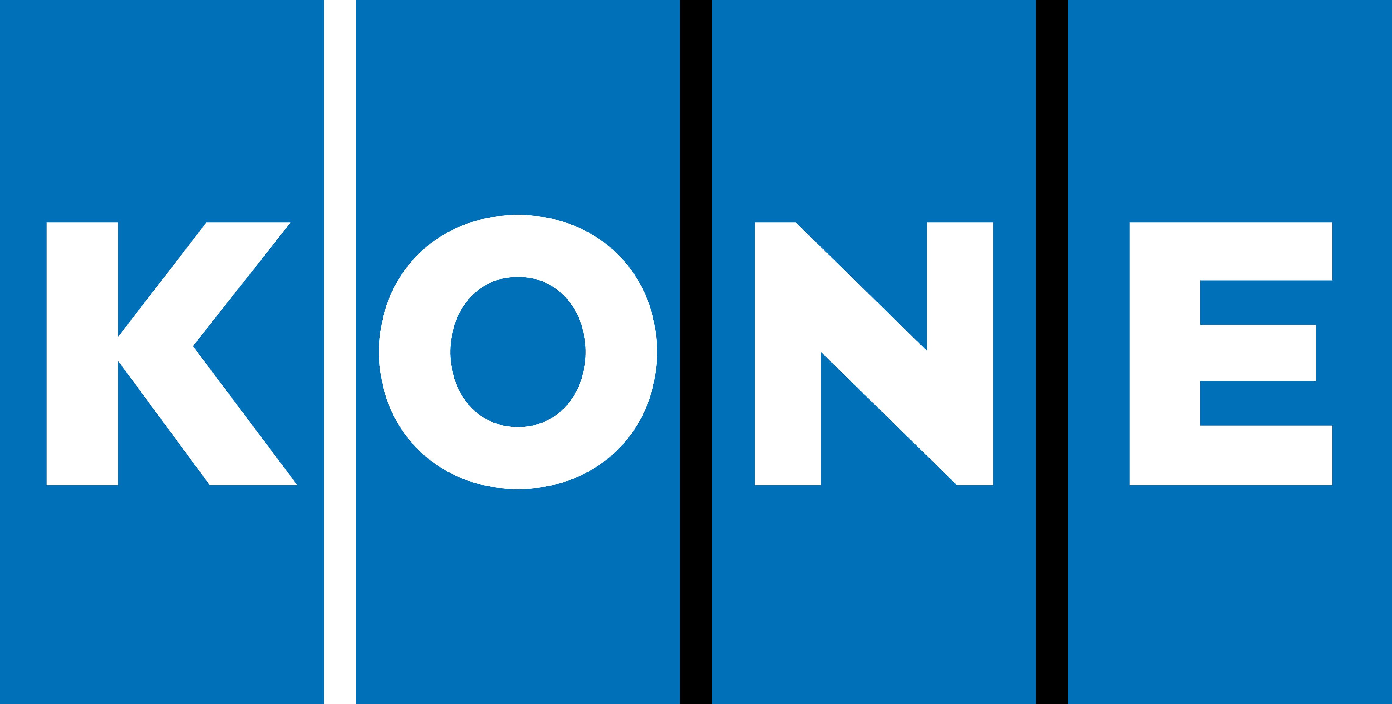 Logo A4 Blue Rgb