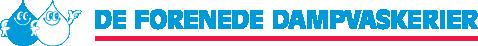 Dfd Logo Cmyk