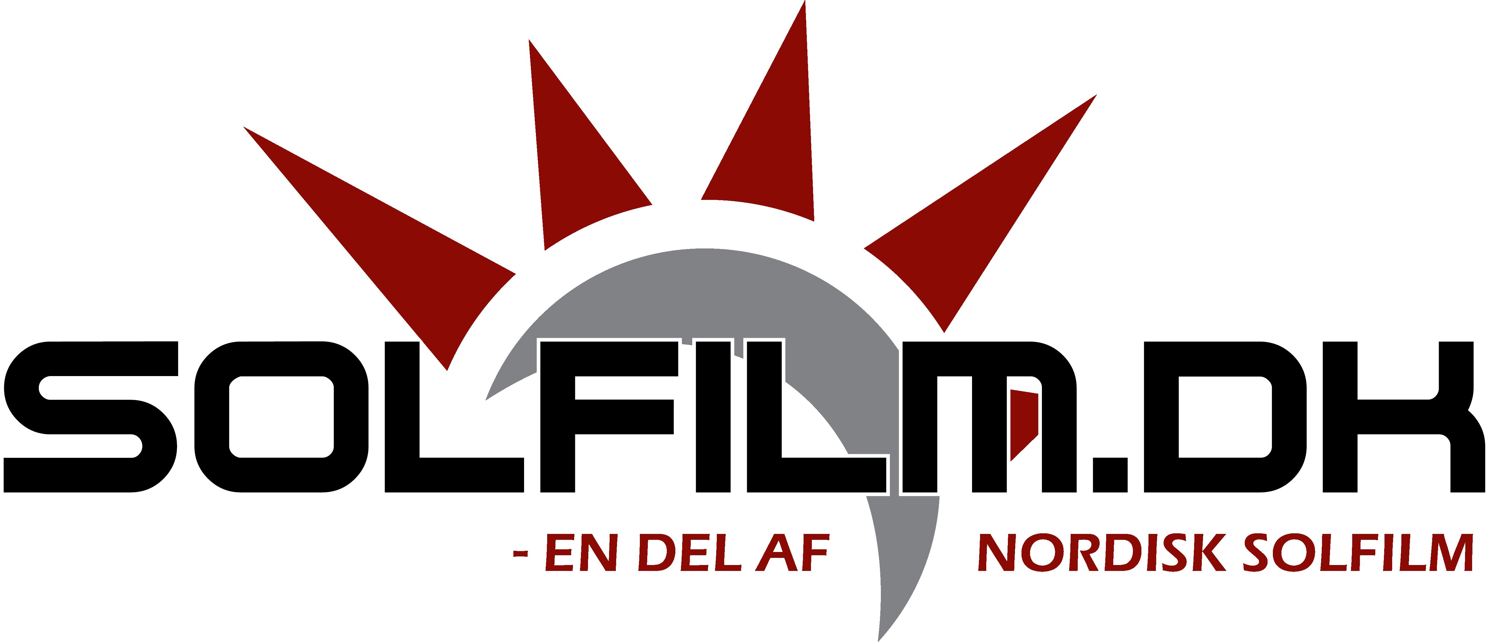 Solfilm Logo (1)