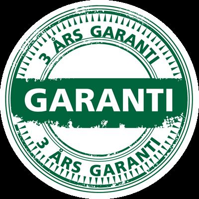 TC_3års Garanti _stempel _v2