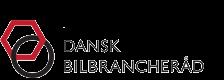 Dansk Bilbrancheråd - Værkstedernes Brancheforening