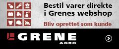 Grene