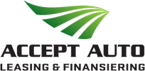 Accept Auto - Leasing og finansiering af din næste bil