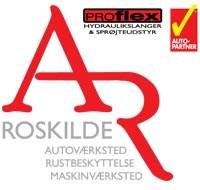 A-R Autoværksted