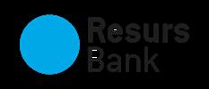 Få et billån igennem Resurs Bank