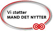 Logo Mdn Hjemmeside