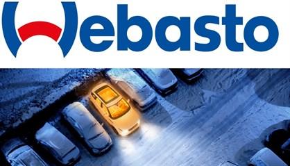 Webasto _-_logo (1)
