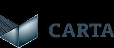Carta – Nøglen til din finansiering