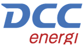 Dcc Energi Logo