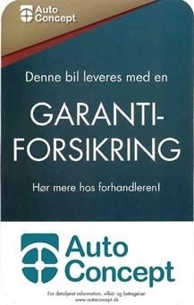 garanti_forsikring_02