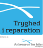Tryghed i reparation