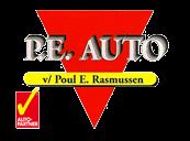 P.E. Auto