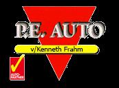 P.E. Auto v/Kenneth Frahm