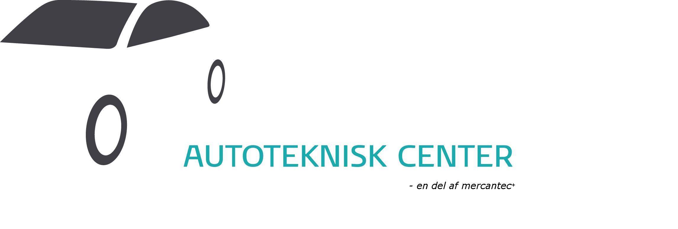 Logo Tyrkis M Logo Merc