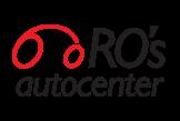 RO's autocenter
