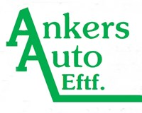 Ankers Autos Eftf.