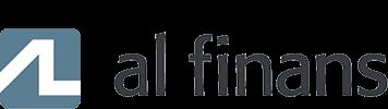 Frihed til at vælge - AL Finans