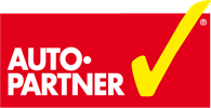 AutoPartner