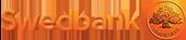 Swedbank Logo 170X37