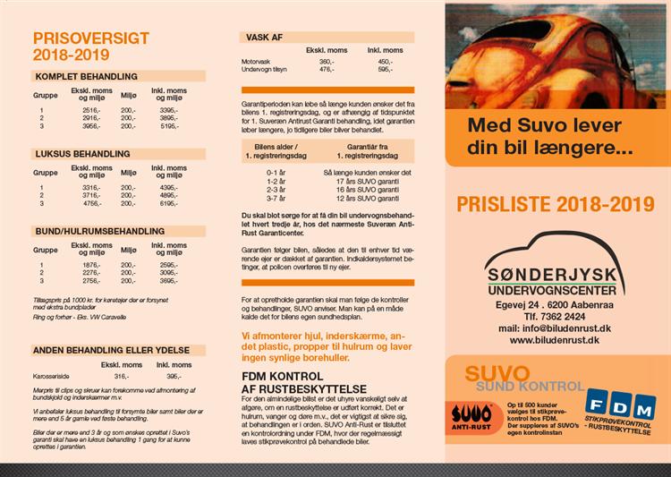 135669-A4-løsblad -Suvo -1